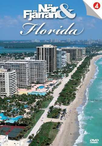 Boende Miami Beach Tips